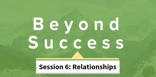 Session+6_Relationships.jpg