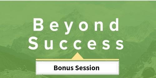Bonus+Session.jpg