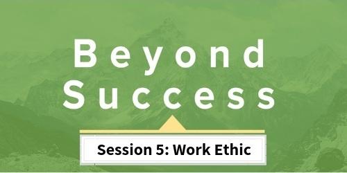 Session+5_+Work+Ethic.jpg