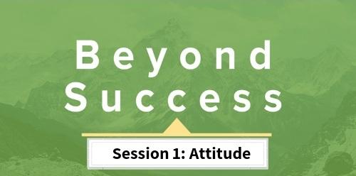 Session+1_+Attitude.jpg