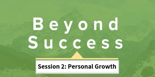 Session+2_+Personal+Growth.jpg