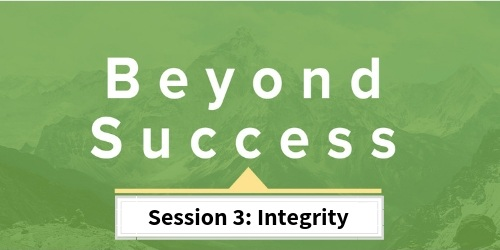 Session+3_Integrity.jpg