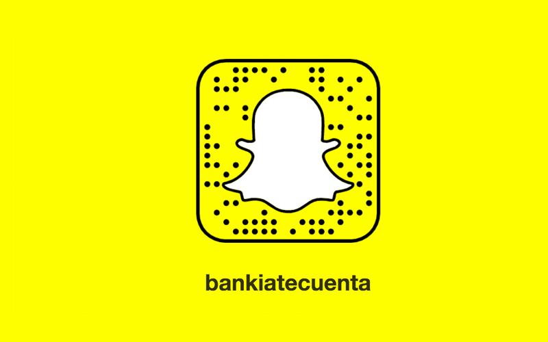 Codigo_snapchat_Bankia-1.jpg