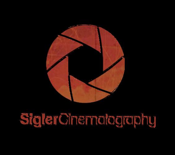 Siglar Logo.png