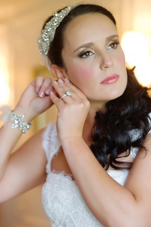 Kortnee Kate Photography