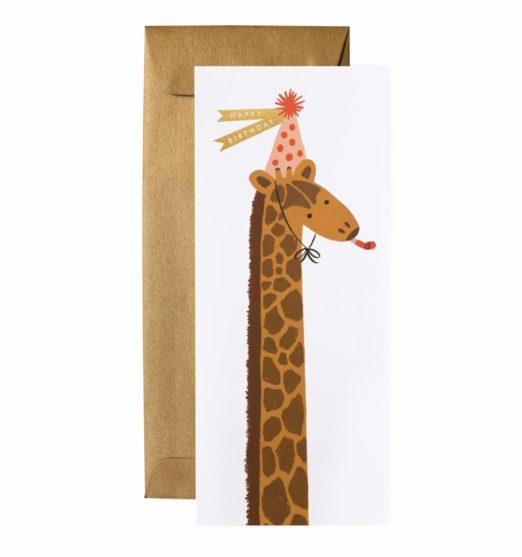 g1b006-birthday-giraffe-01-522x557.jpg