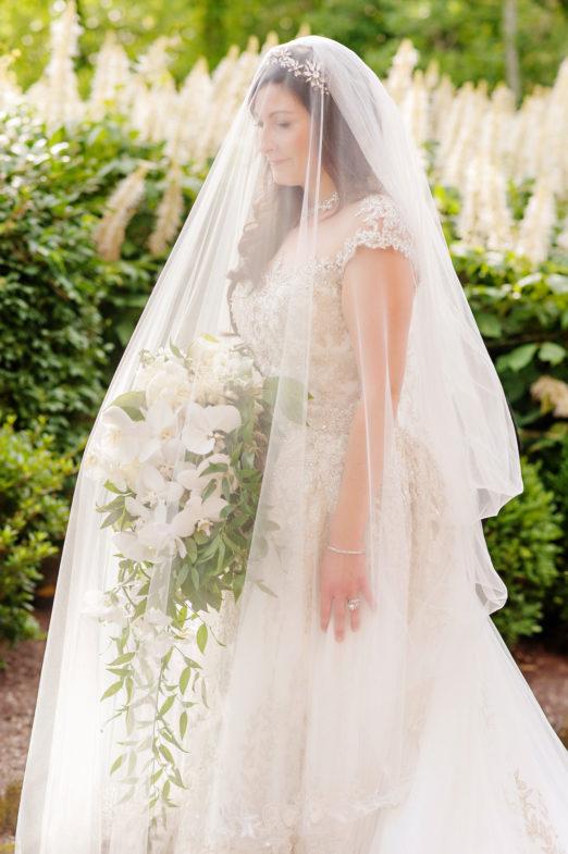 Gray_Wedding_360-522x785.jpg