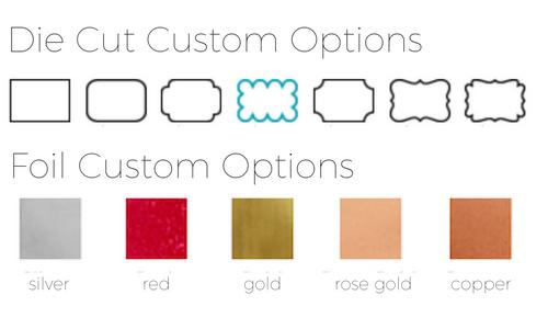 Die-Cut-Custom-Options-1.png