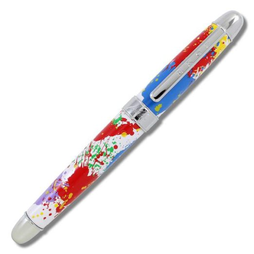 Acme pens available at Poeme