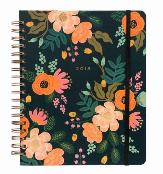 pls003-2018-lively-floral-01-522x557.jpg