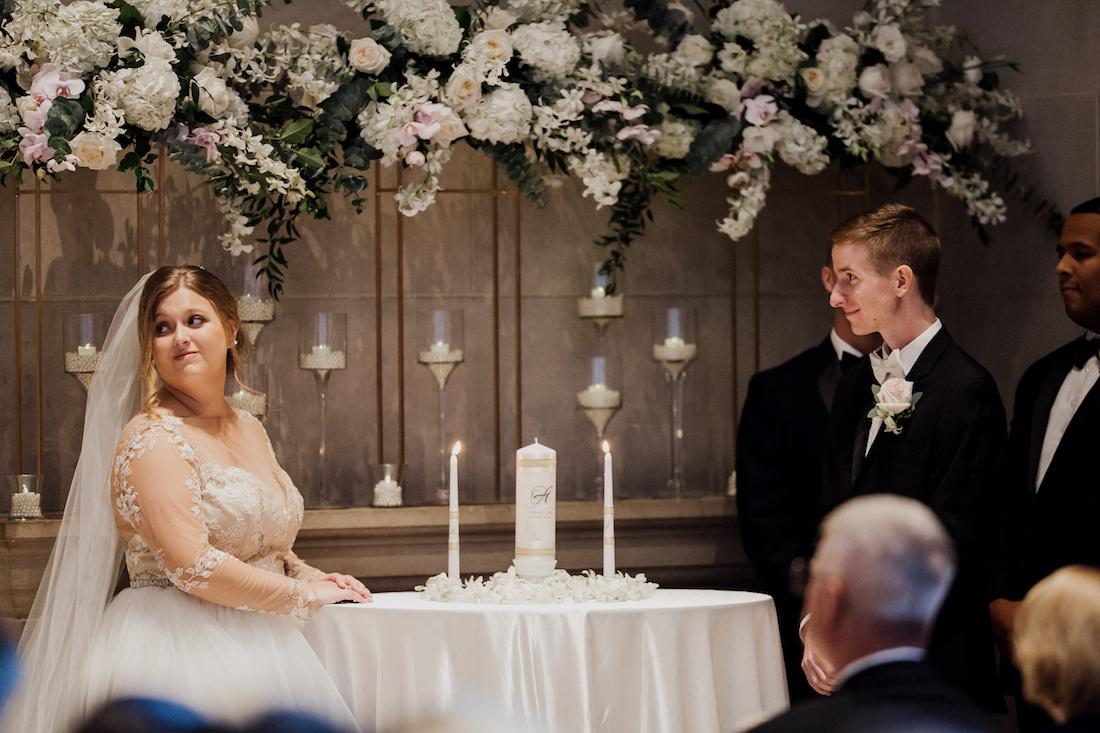 thecarrsphotography_lindsay_joe_wedding_0562.jpg