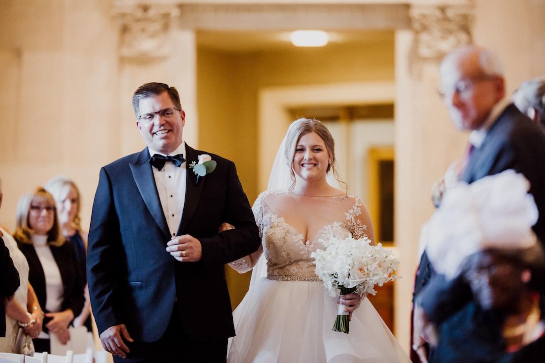 thecarrsphotography_lindsay_joe_wedding_0521.jpg