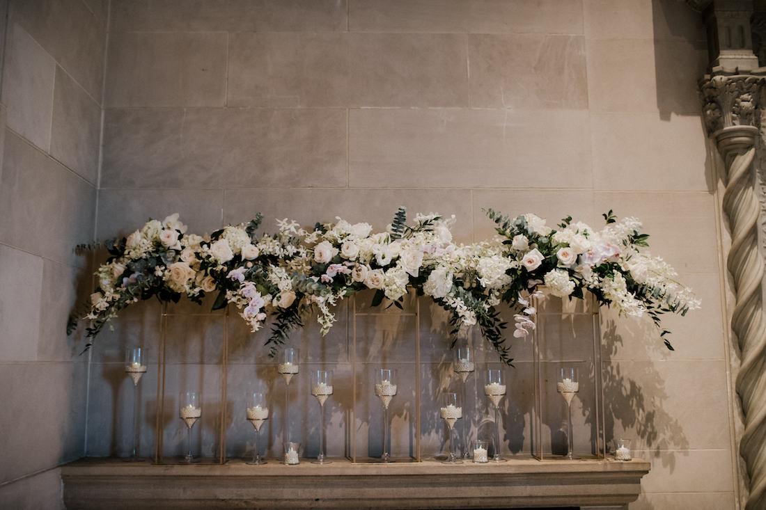 thecarrsphotography_lindsay_joe_wedding_0678.jpg