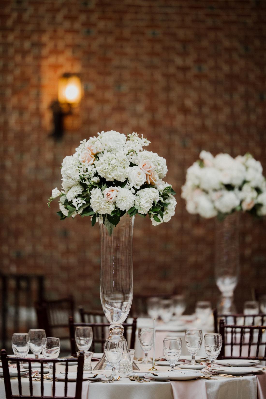 thecarrsphotography_lindsay_joe_wedding_0662.jpg