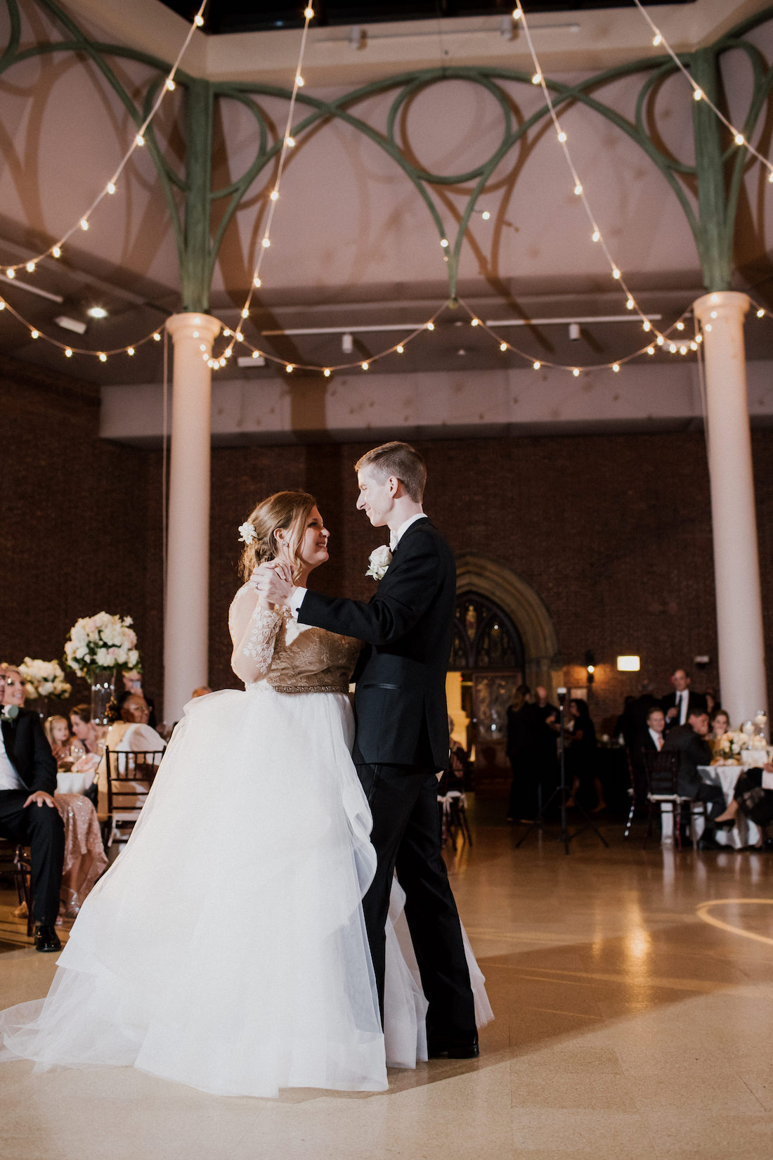 thecarrsphotography_lindsay_joe_wedding_0786.jpg