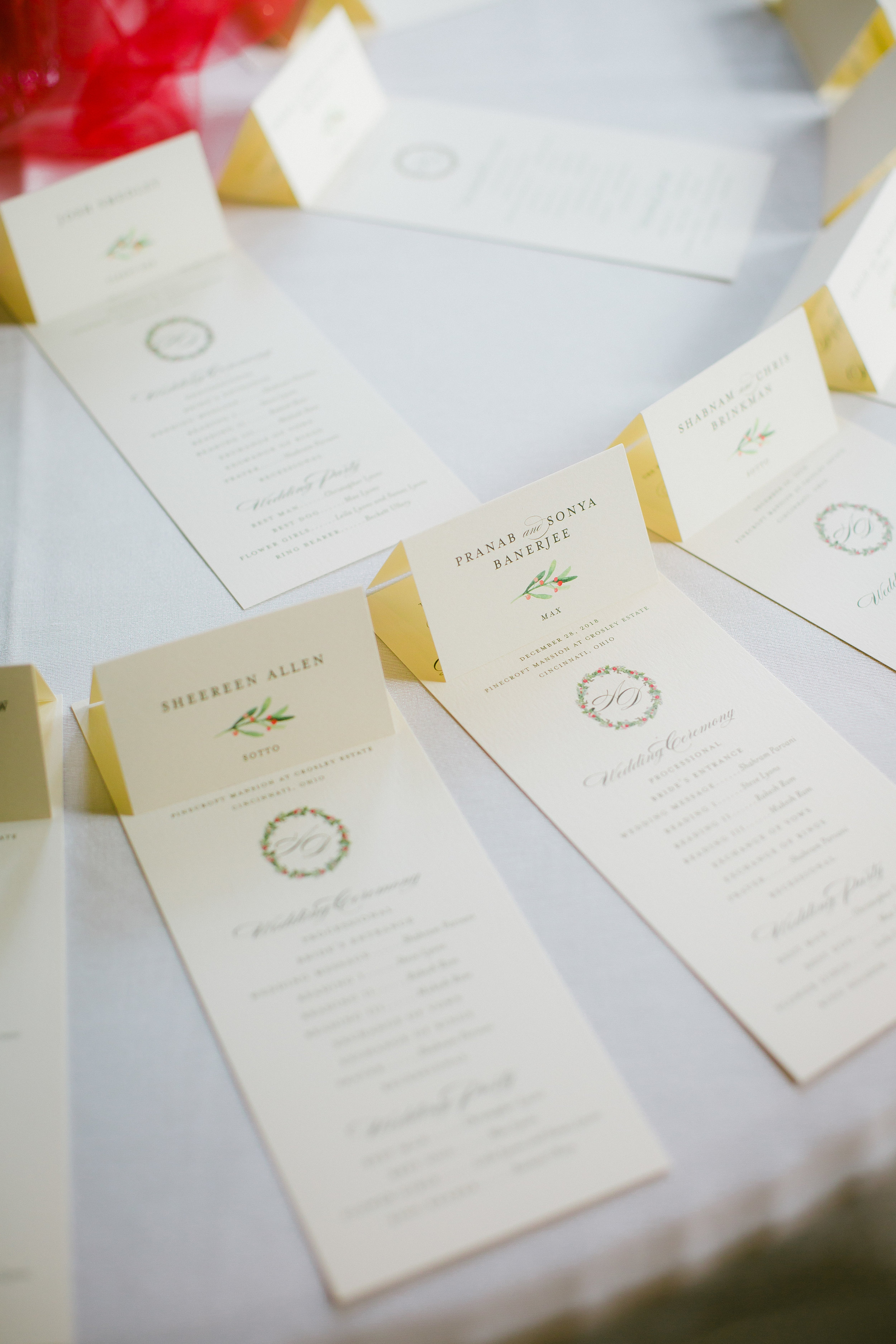 https://www.poeme-online.com/real-weddings/aziza-daniels-pinecroft-wedding-celebration