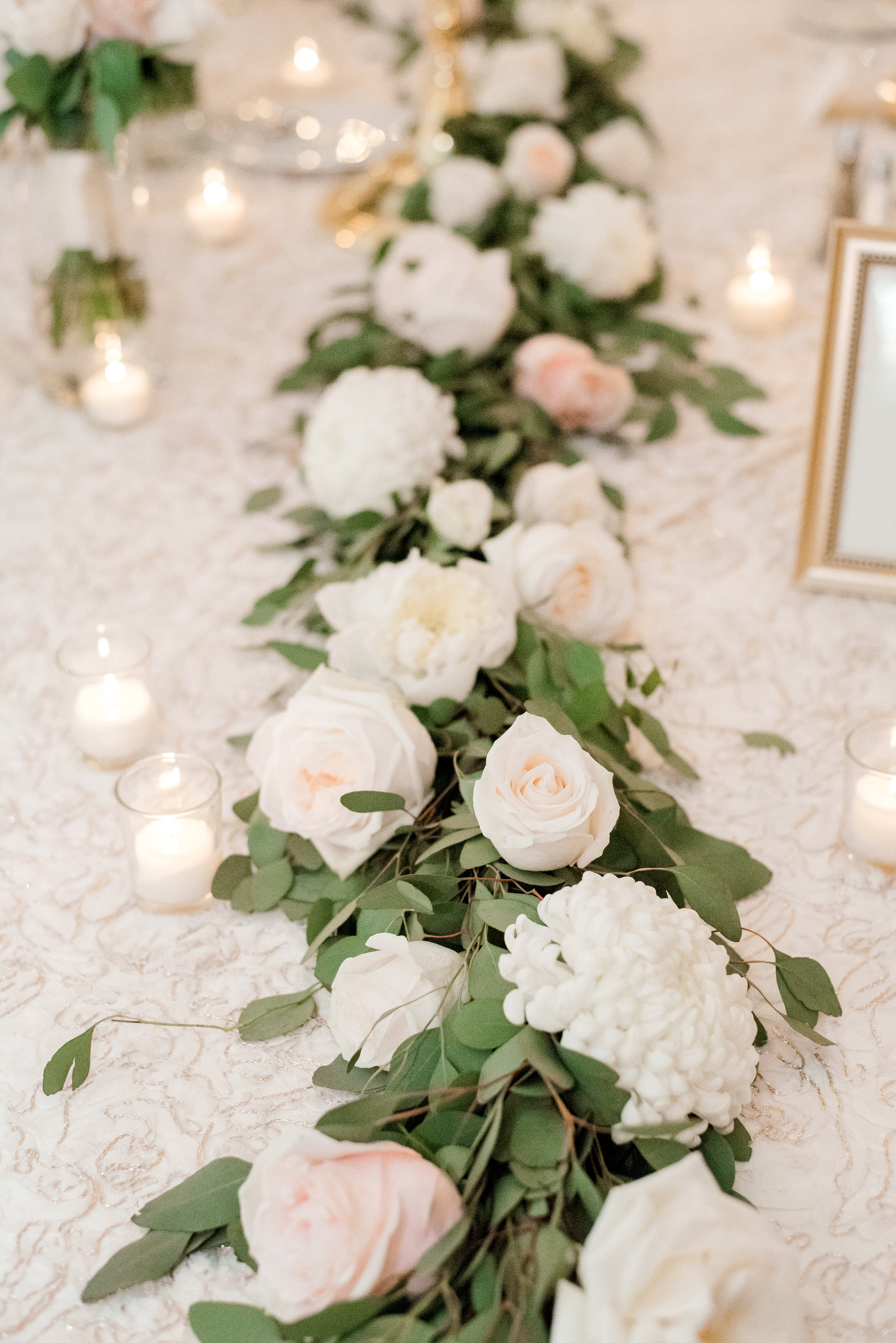 Hyde Park Country Club Wedding. Stationery by Poeme