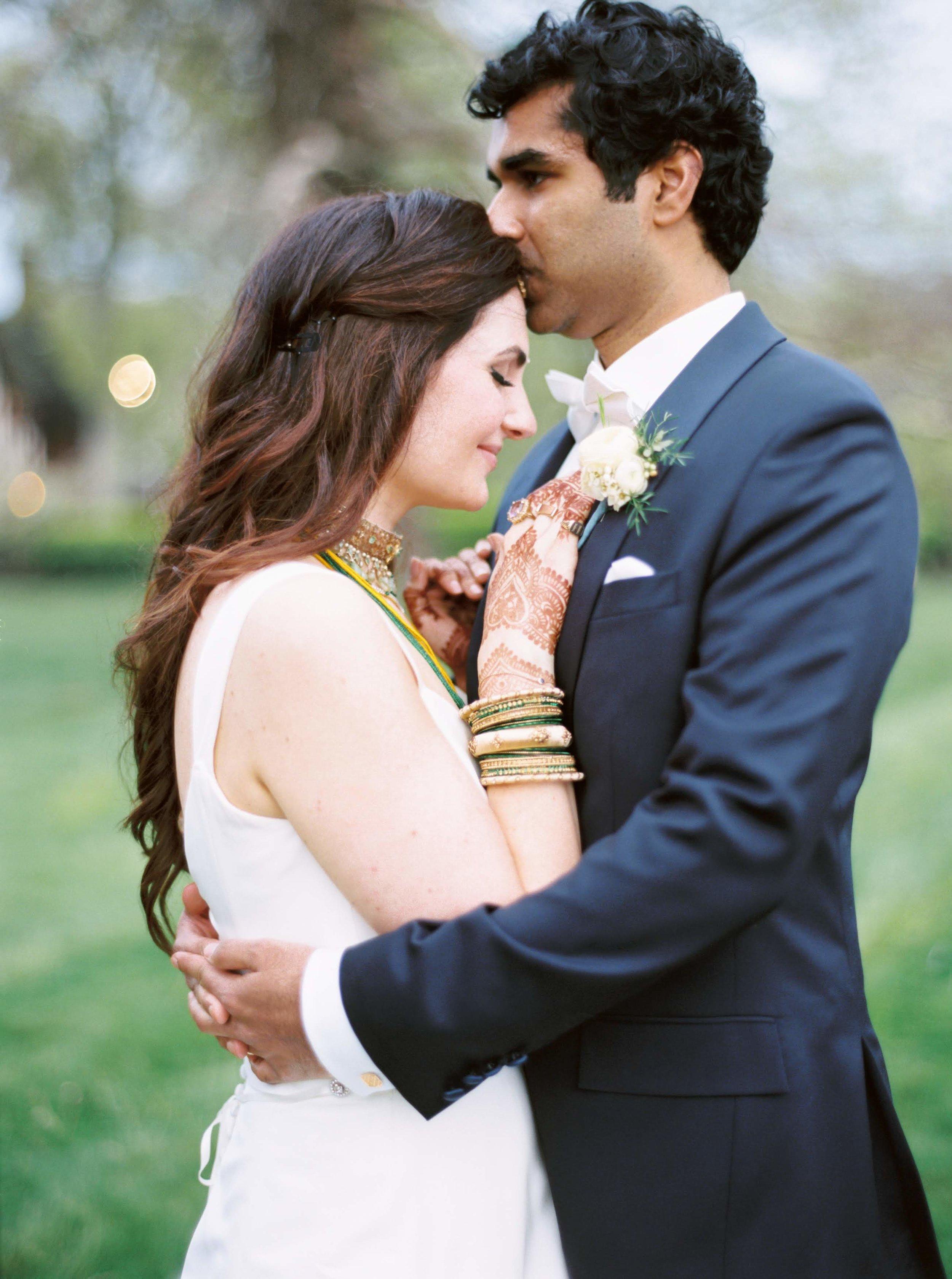 nicoleclareyphoto_hannah+akash_bride+groom-82.jpg