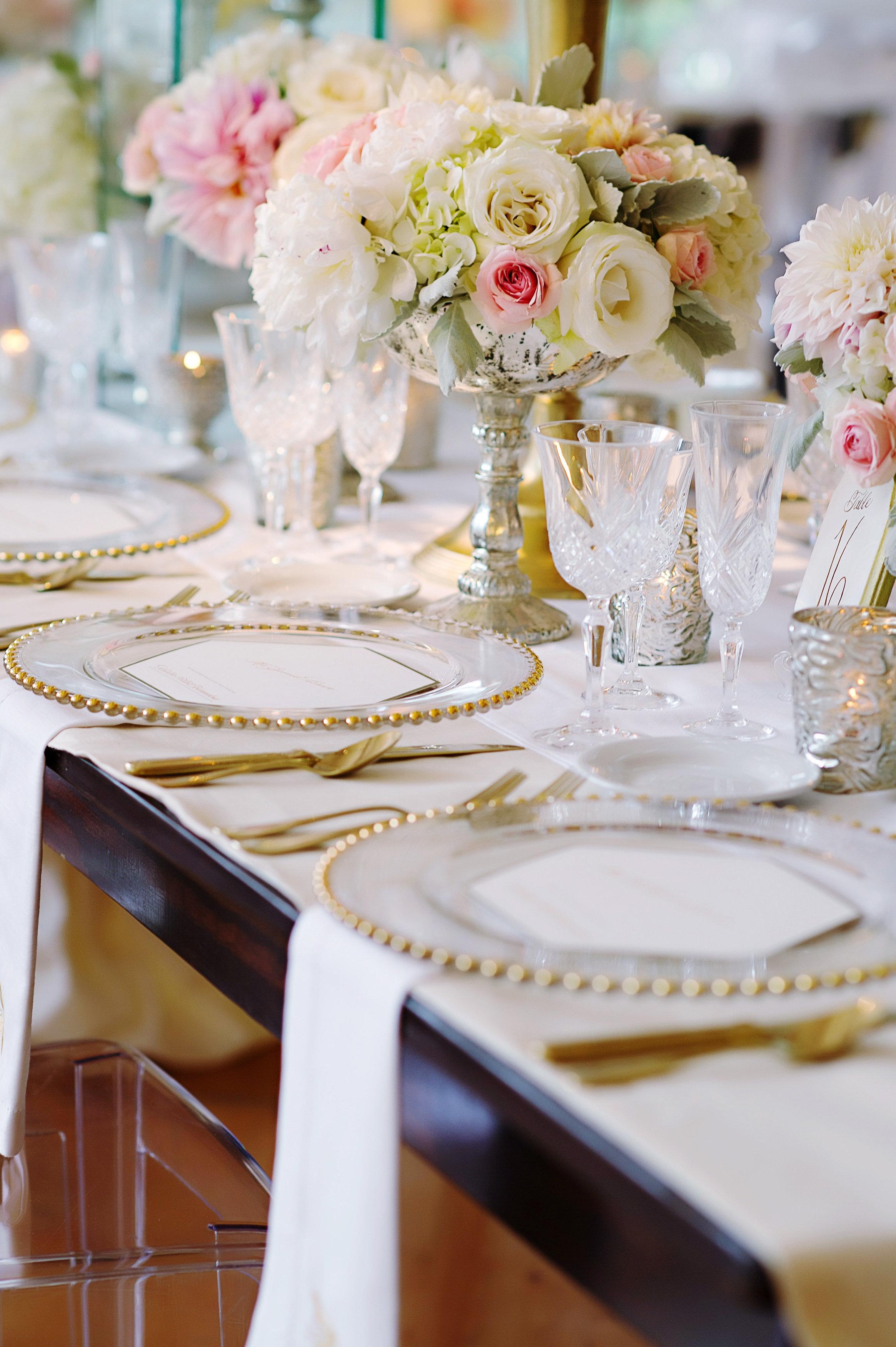 johanna wedding menu beehive.jpg