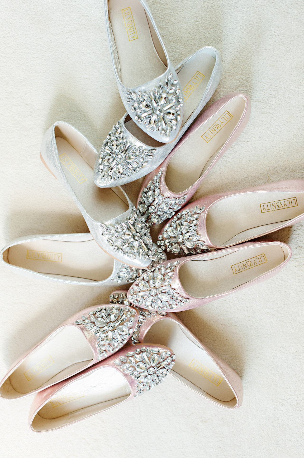 Gray_Wedding_015.jpg