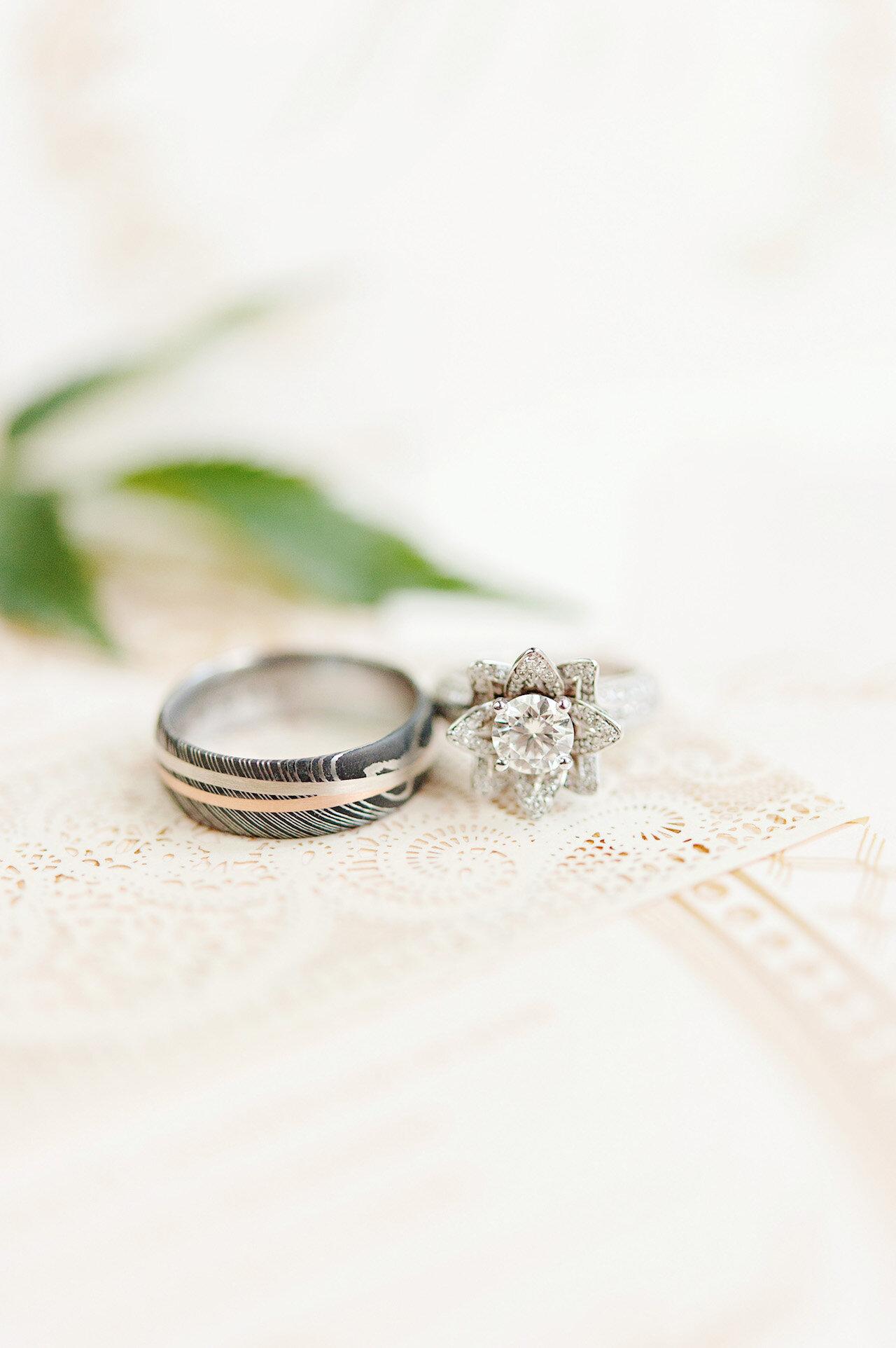 Gray_Wedding_003.jpg