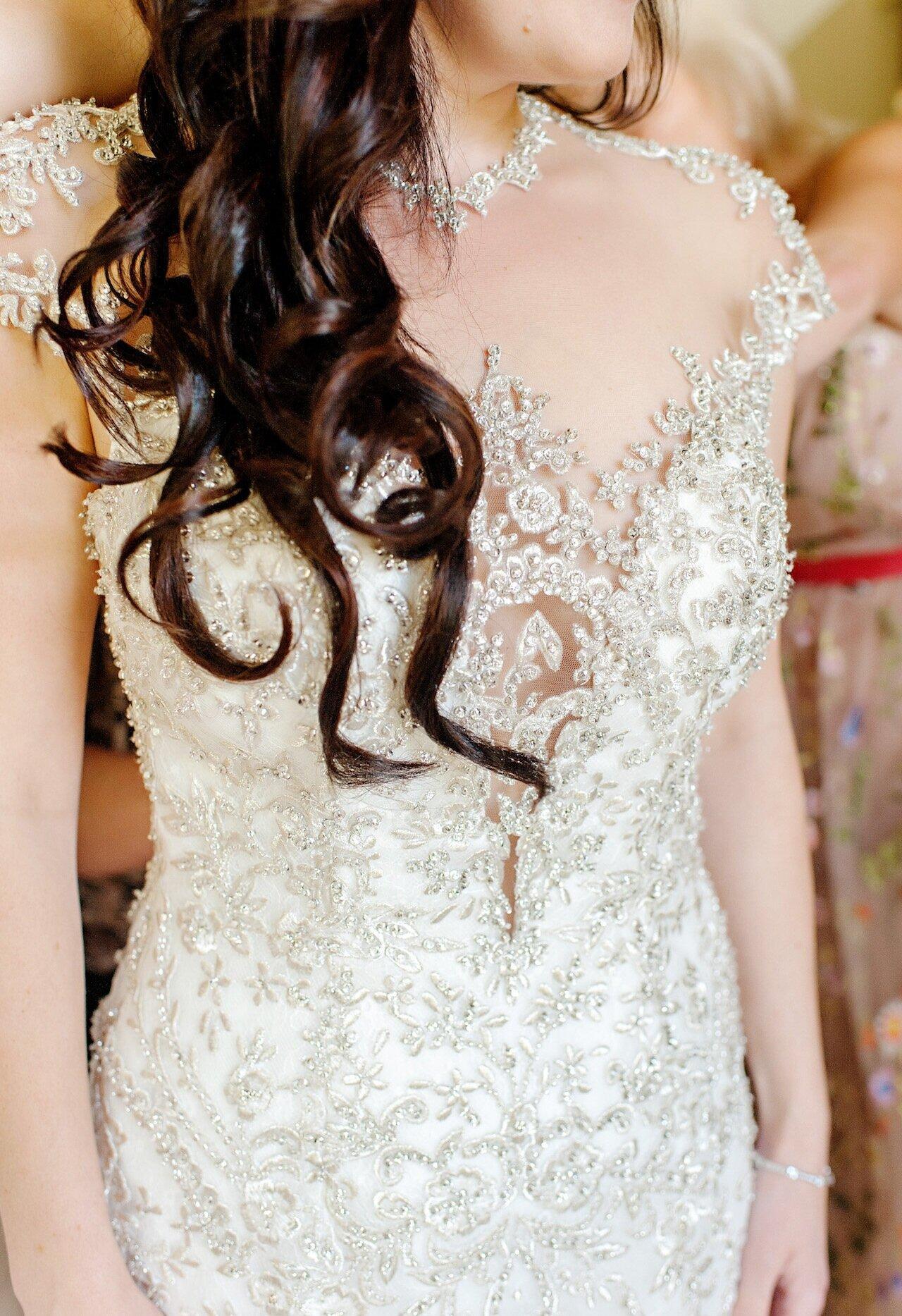Gray_Wedding_067.jpg