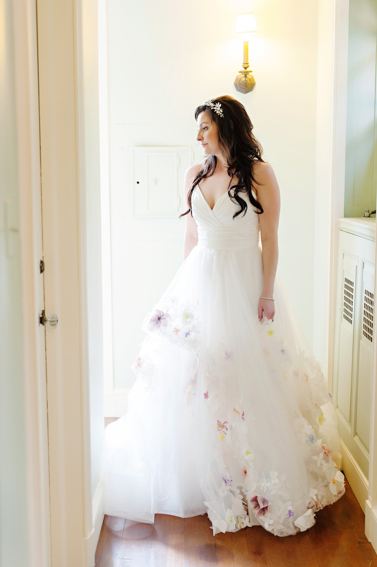 Gray_Wedding_418.jpg