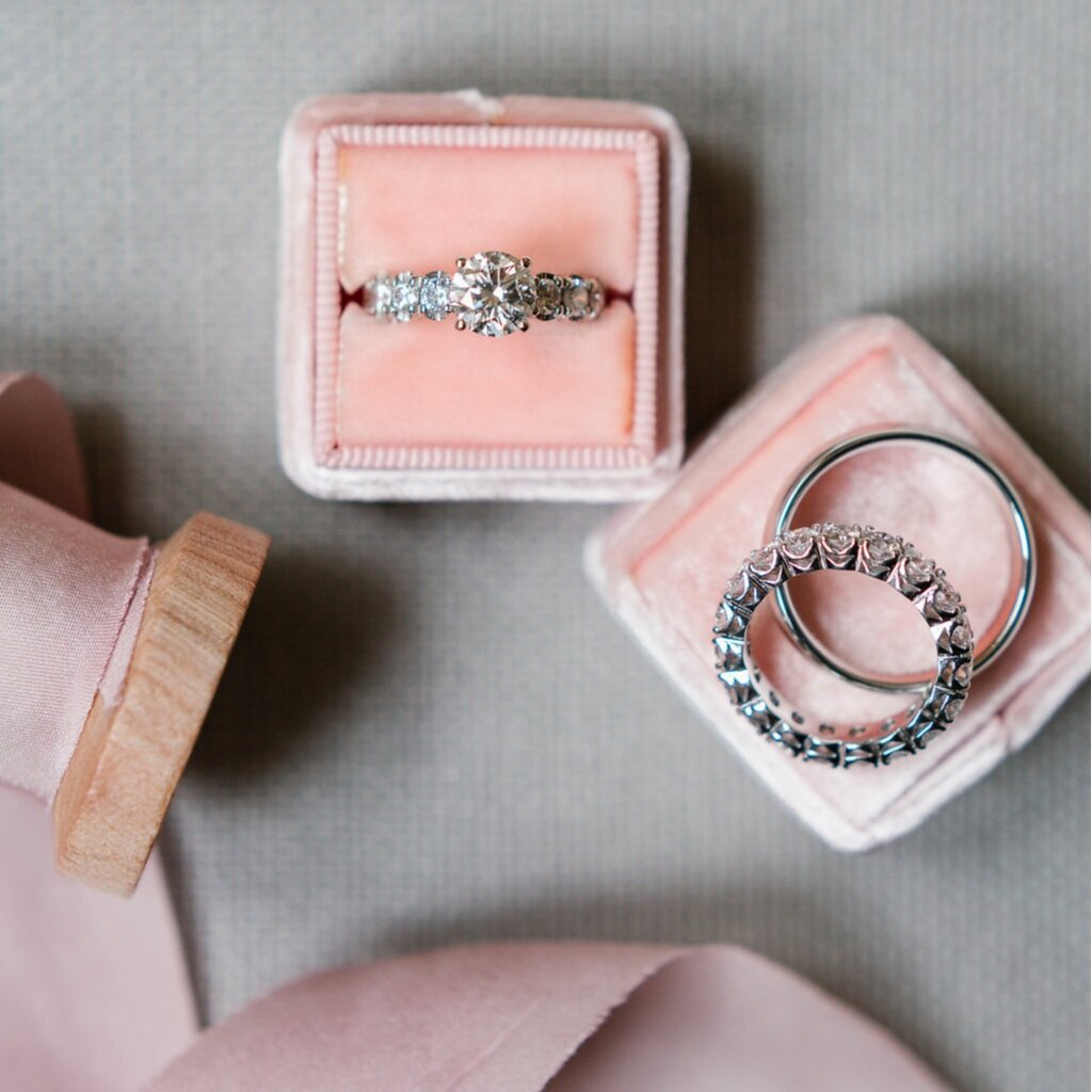 Everything+about+Maggie+%2B+Andrew%27s+St.+Louis+wedding+day+was+made+of+dreams.+From+the+ethereal+florals+of+rose+and+hydrangea+in+a+spectrum+of+ivory%2C+blush%2C+champagne+and+creamy+white+to+the+rich+gold+accents+and+abundance+of+orchids+-+it+was+truly%2C+as+Maggie+describes+it%2C+a+storybook+wedding.jpg
