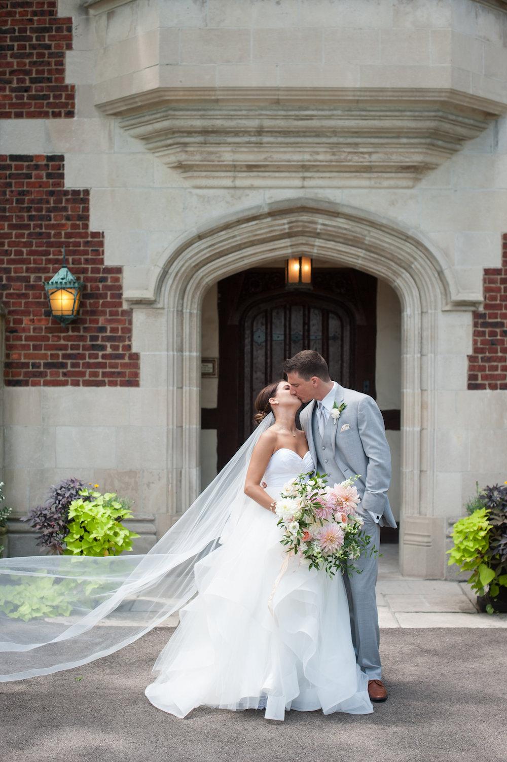 Wedding_Molly_Ted (505 of 946).jpg
