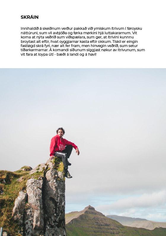Summarskeið 2019-05.jpg