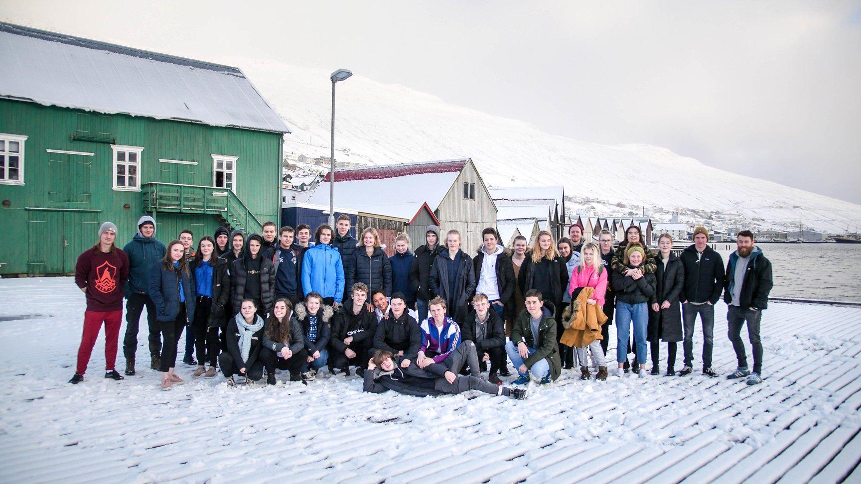felagsmynd várskeið 2019.jpg