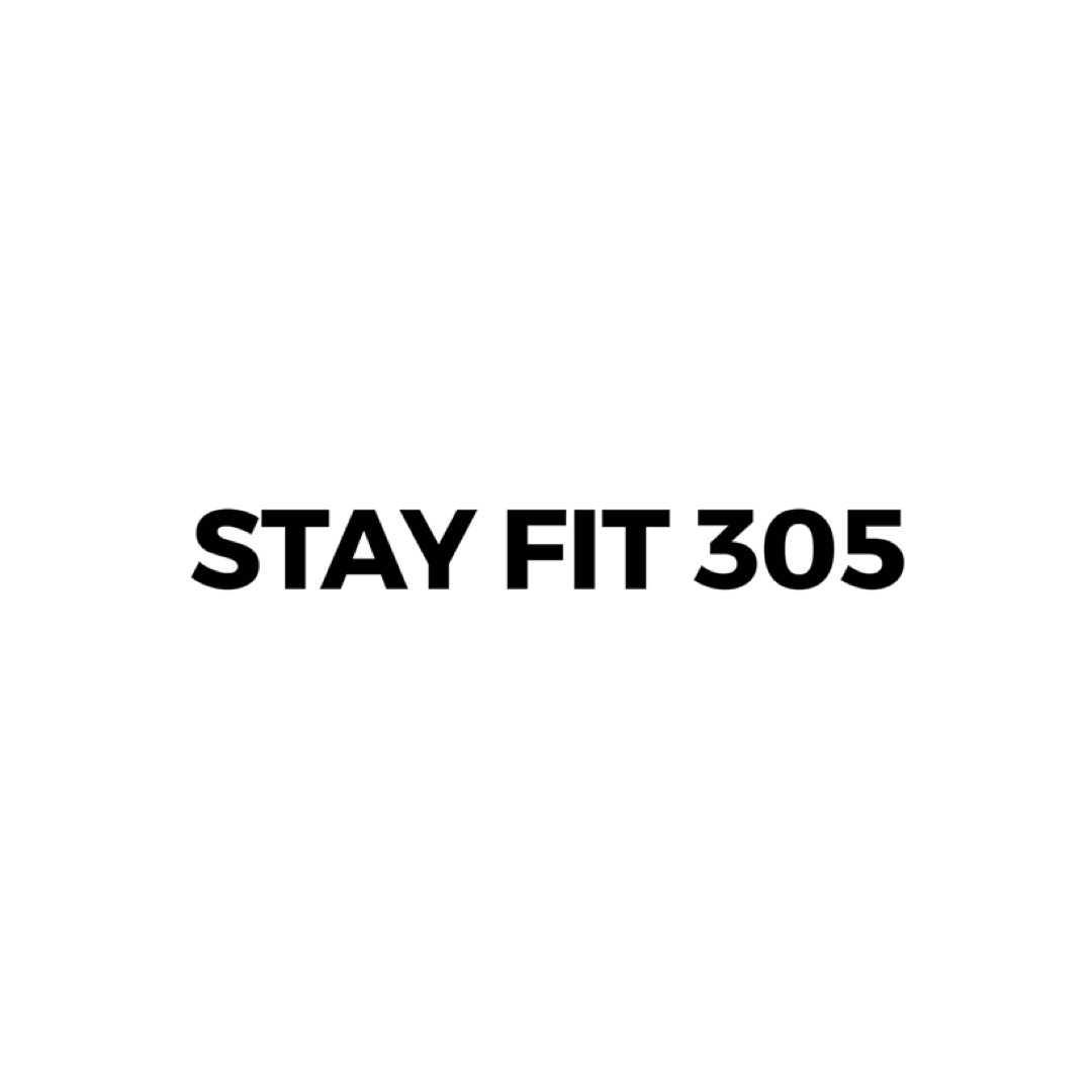 Quick 10 Stay Fit 305 Interview
