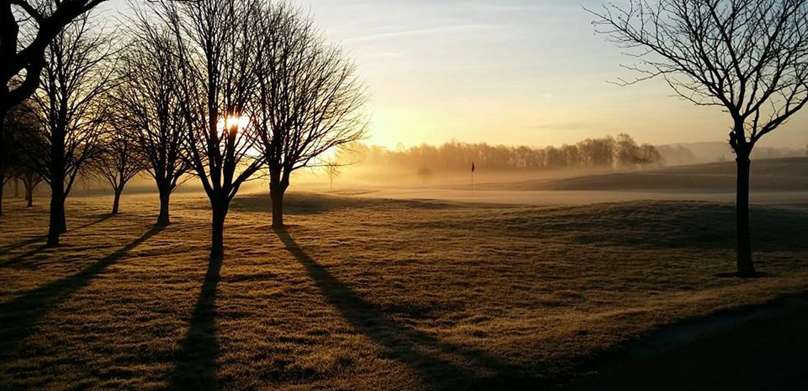Naturligtvis Golf & Country Club (fd Assartorps GK)
