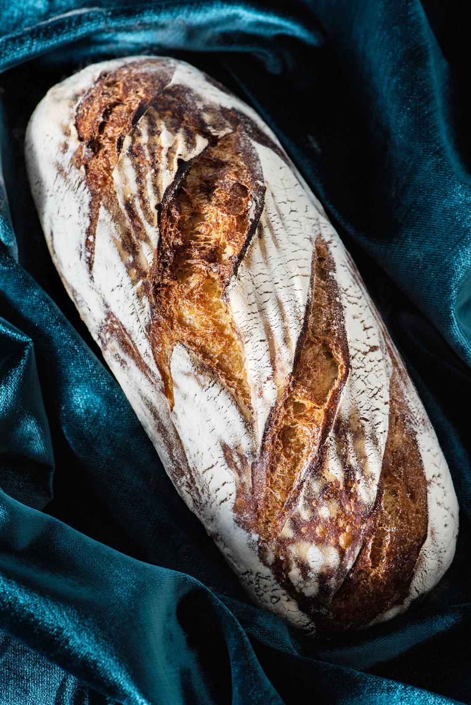 190625-Bread-288.jpg