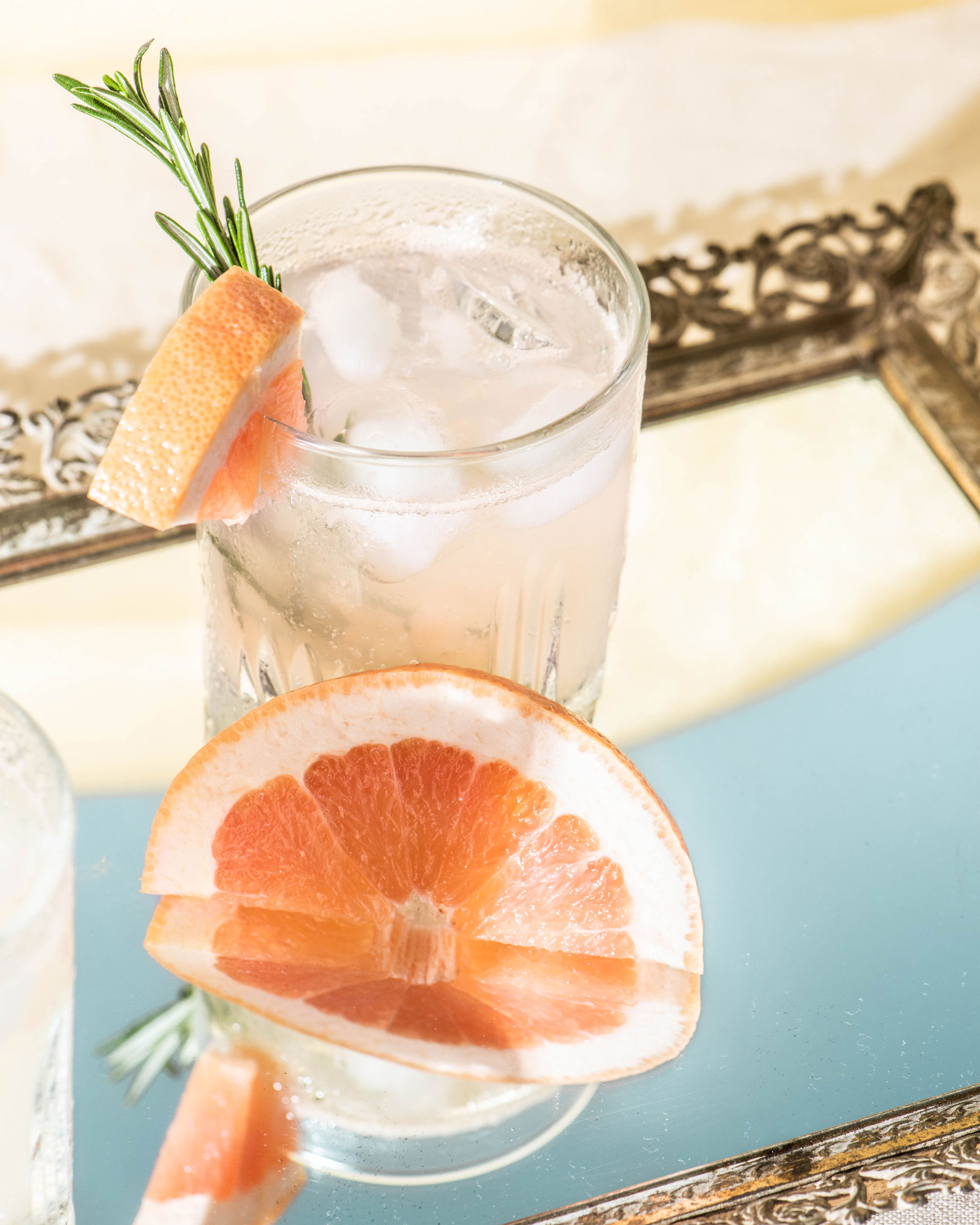 190625-Cocktail-GrapefruitRosemary-265.jpg