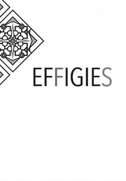 effigies-250x359.jpg