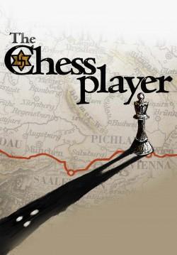 the-chess-player-250x359.jpg