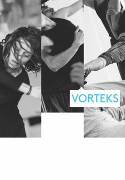 performans-vorteks-250x359.jpg