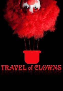 travel-of-clowns-250x359.jpg