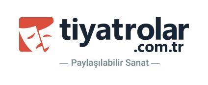 tiyatrolarcomtr-logo.png