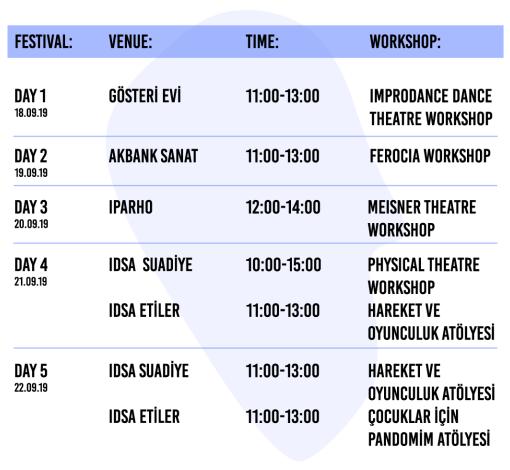 workshop-program-post.png
