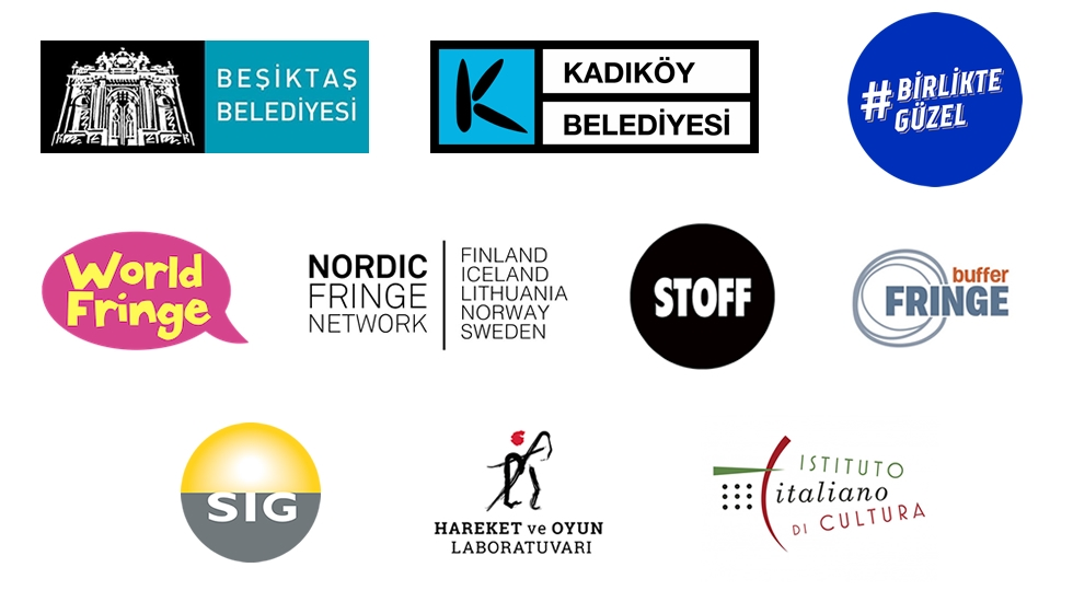 destek_sponsorlari.jpg