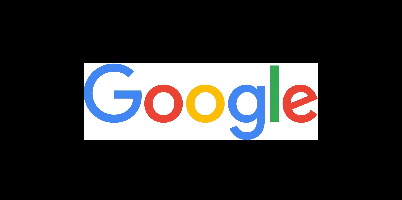 Google_trs.png