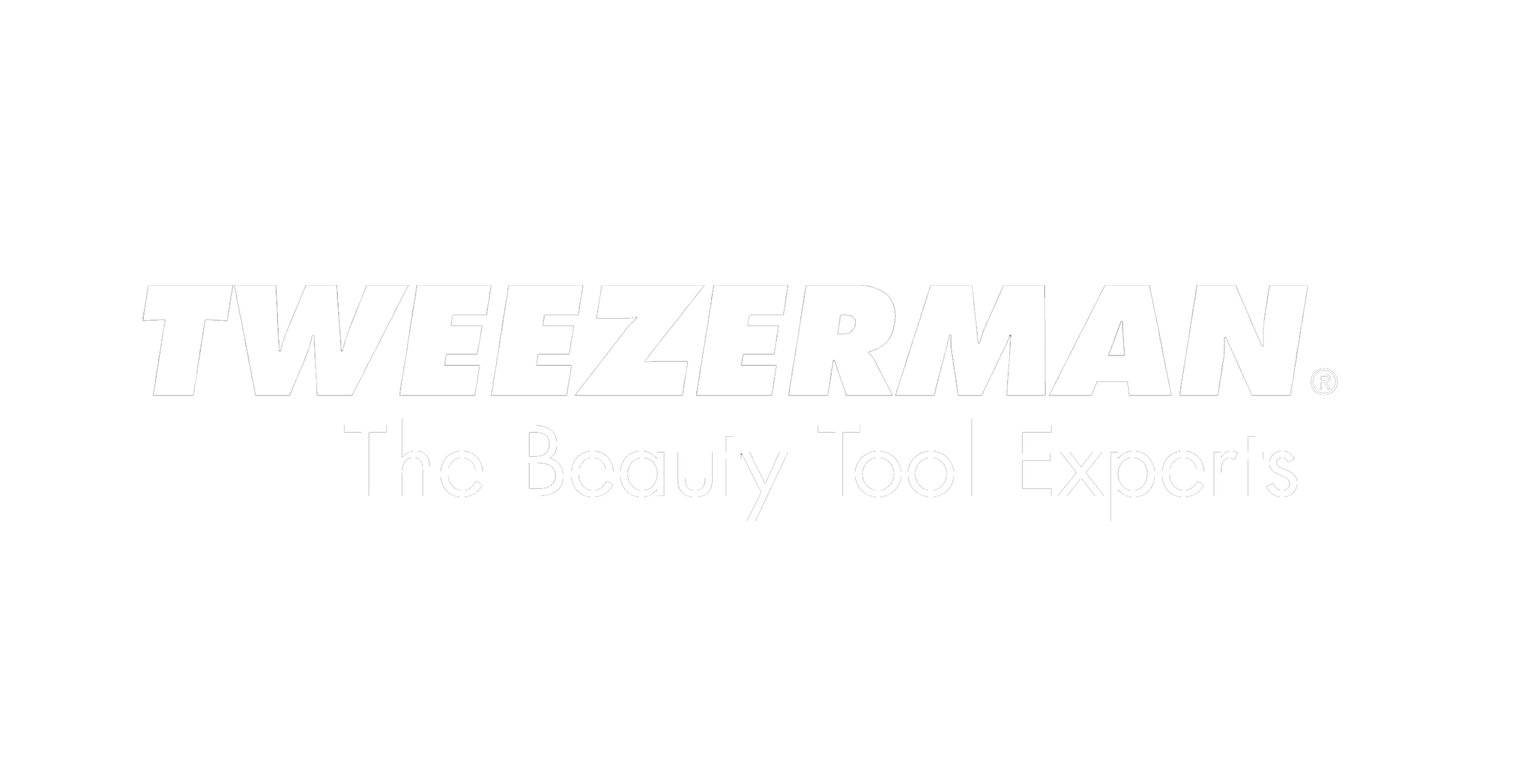 Tweezerman_WHITE_With_Text.png