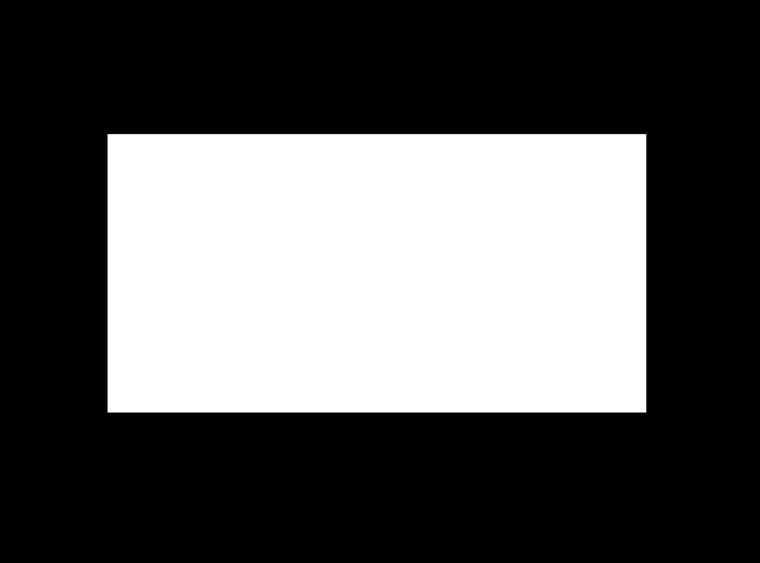 Disney_white.png