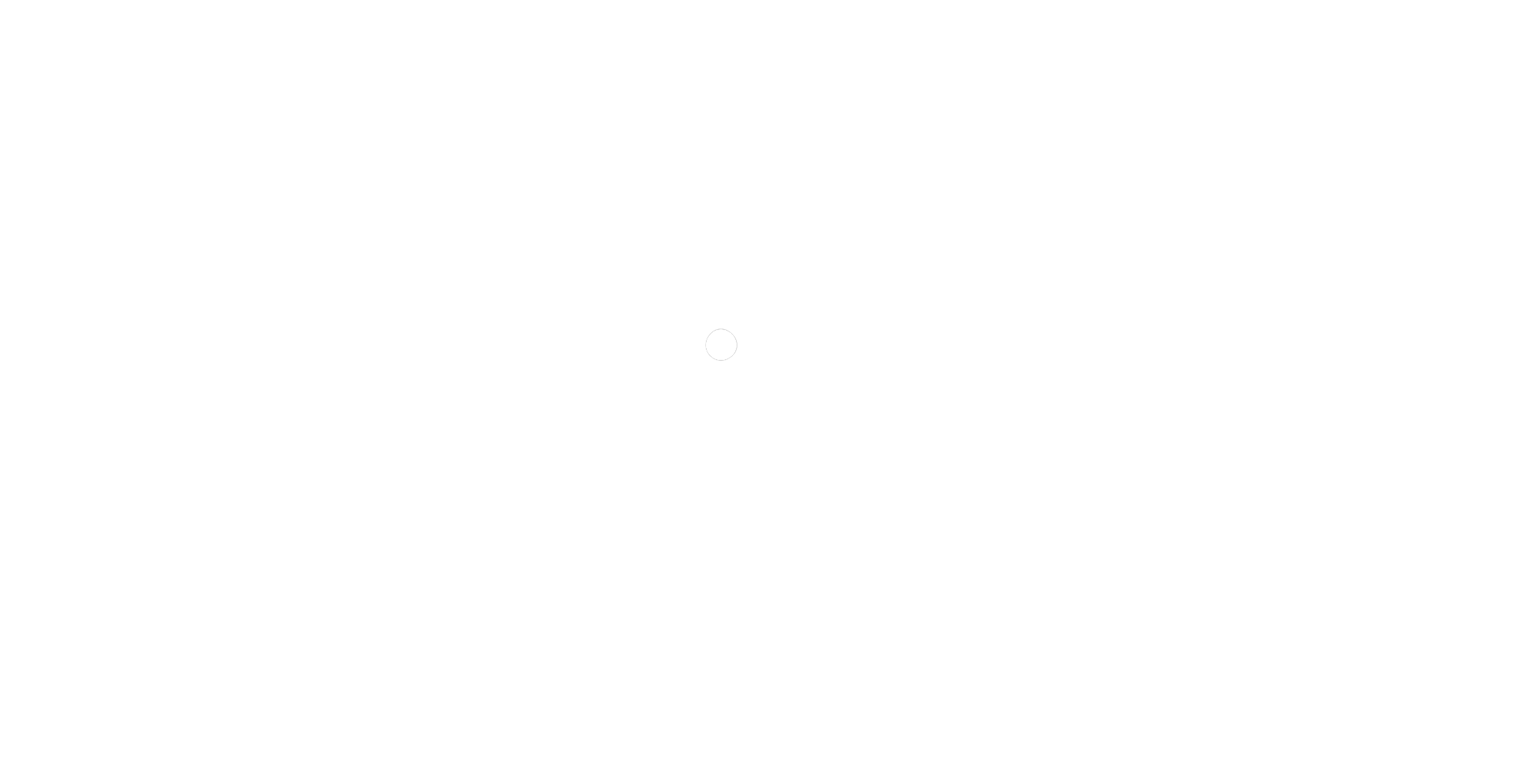 Playboy_white.png