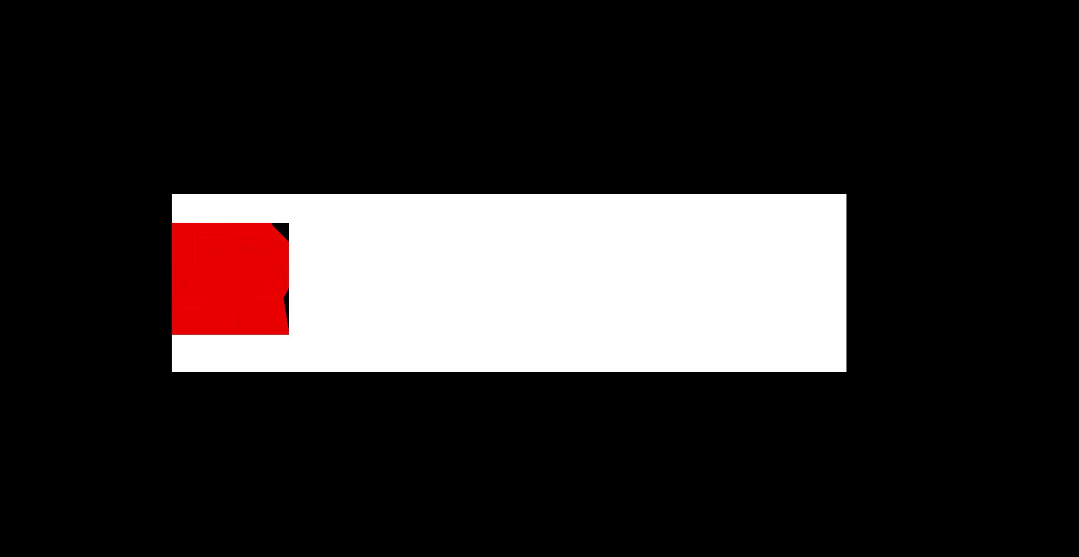 Macy_s_white.png