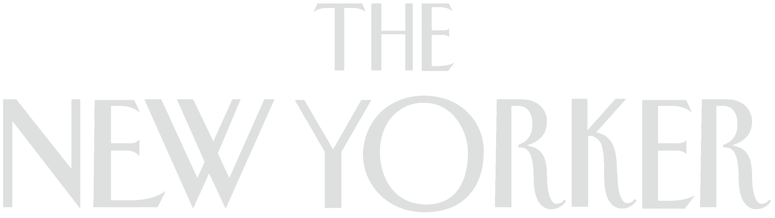 The-New-Yorker-logo_white.png