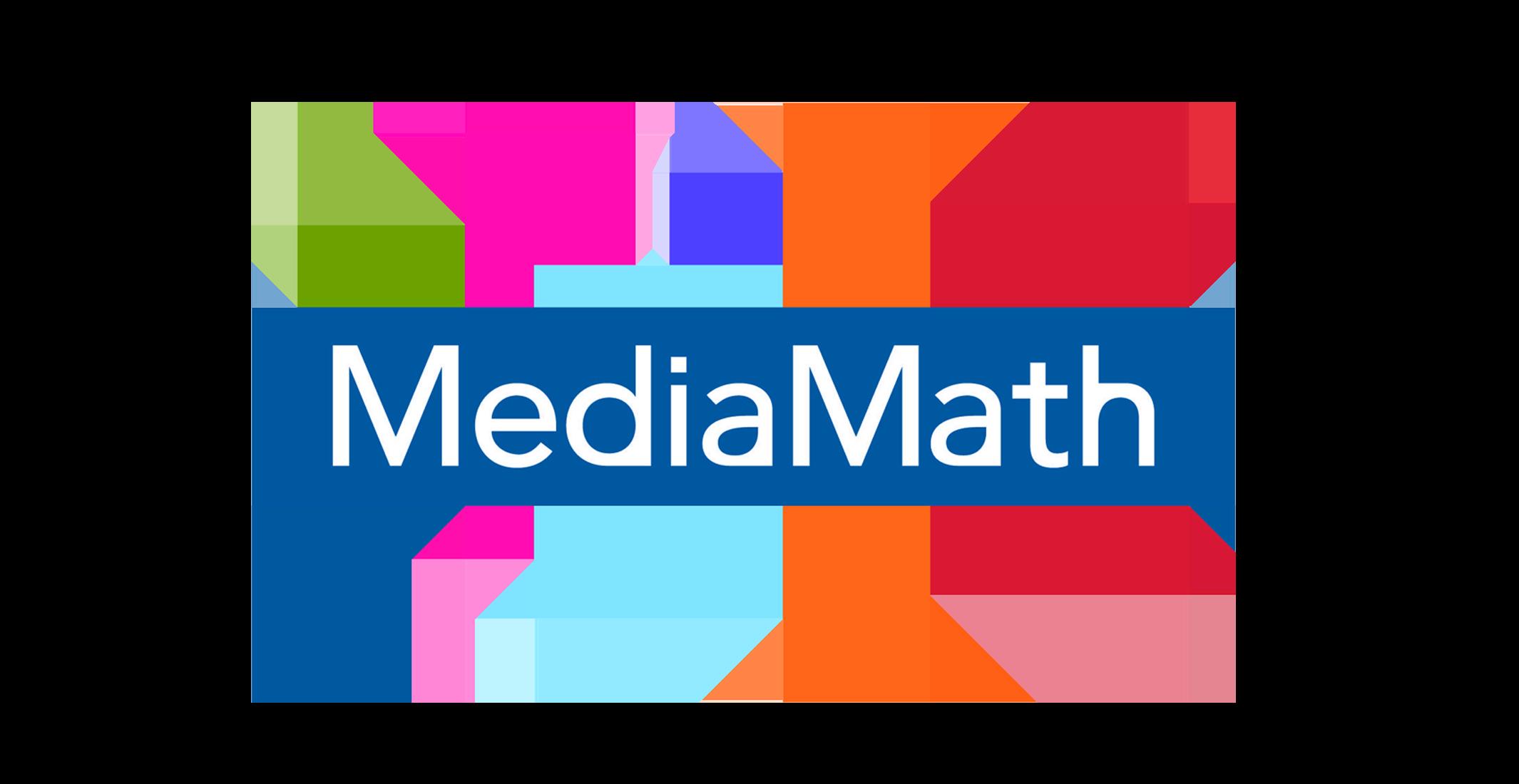 MediaMath.png