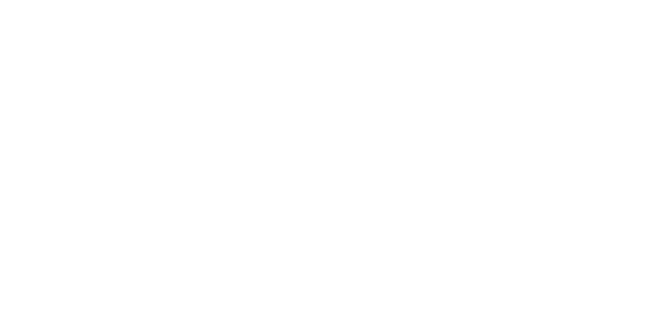Mass Appeal_white.png